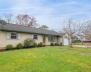 5 SHADY Ln, Absecon image
