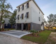 37 Marshland View Way, Pawleys Island image