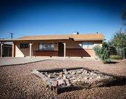 544 E Fred Avenue, Apache Junction image