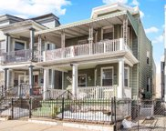 5 Purser  Place, Yonkers image