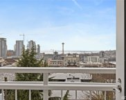 322 Belmont Ave E Unit 502, Seattle image