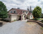 4561  Mewuk Drive, Placerville image