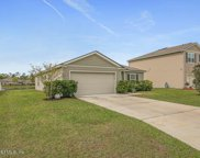 3550 SUMMIT OAKS DR, Green Cove Springs image