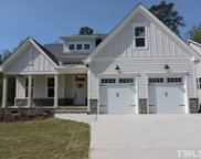 535 Glenmere Drive, Knightdale image