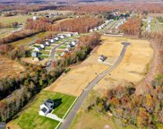 33 Cades Ct, Newfield image