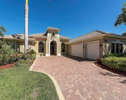 14681 Beaufort Cir, Naples image