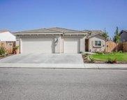 5213 Blanco Drive, Bakersfield image