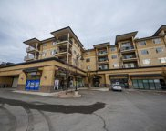 1390 Hillside Drive Unit 102, Kamloops image