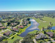 15210 Canongate  Drive, Fort Myers image
