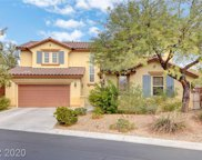 9220 Black Lake Place, Las Vegas image