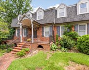 3111  Markworth Avenue, Charlotte image