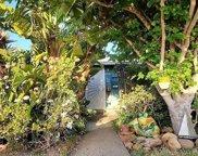 4573     Cochise Way, Clairemont/Bay Park image