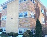 2322 S 17Th Avenue Unit #1, North Riverside image