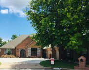 2500 SW 123rd Place, Oklahoma City image
