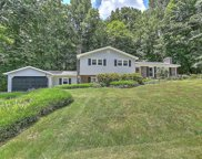 14421 Heather Dr, Bristol image