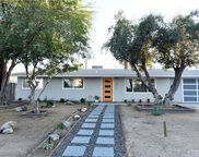 68629 J Street, Cathedral City image