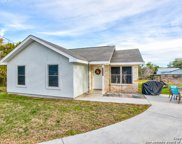 2058 Blueridge Dr, Canyon Lake image