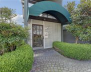 7924 212th St SW Unit 313, Edmonds image