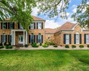 17118 Surrey View  Drive, Chesterfield image