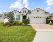 16764 Meadows Street, Clermont image