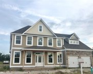 3718 Longhill Arch, South Chesapeake image