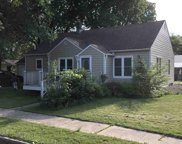 201 S Lincoln Ave, Marion image