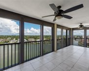 2400 Gulf Shore Blvd N Unit PH-1, Naples image