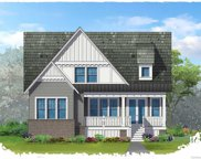 106  Sisters Cove Court Unit #Lot 8, Mooresville image