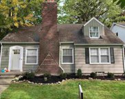 880 NOTRE DAME ST, Grosse Pointe image