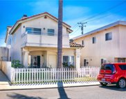 26     Roswell Ave., Long Beach image