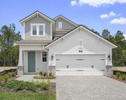 403 UNION HILL DR, Ponte Vedra image