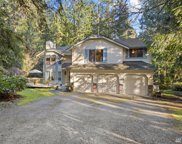 19706 226th Ave NE, Woodinville image