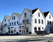 1110 Great Plain Ave Unit 2, Needham image