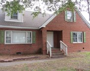 6008 Jefferson Avenue, Newport News South image