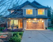 1328 Bonner  Cres, Cobble Hill image