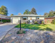 1929 23rd Avenue Court, Greeley image