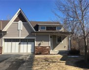 5152 Wild Marsh Drive, White Bear Lake image