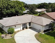 2956 Macalpin Drive N, Palm Harbor image