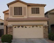 2125 N 29th Place, Mesa image