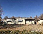 3421 Debbie, Carson City image