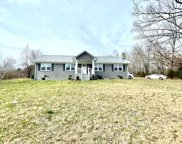 816 Cates Rd, Lawrenceburg image