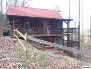 1816 Rhododendron Ln, Sevierville image