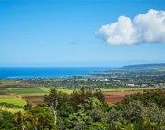67-290 Farrington Highway, Waialua image
