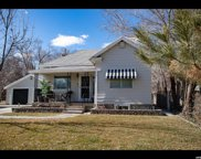574 S Montgomery St, Salt Lake City image