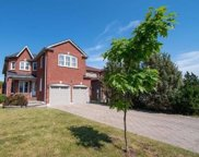 35 Hartrick Pl, Whitby image