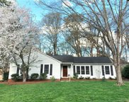 6749 Windyrush  Road, Charlotte image