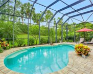 2375 Butterfly Palm Dr, Naples image