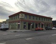 800 W 8th Avenue Unit 106, Denver image