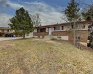 4949 Raindrop Place, Colorado Springs image
