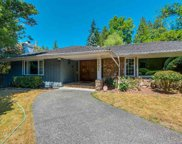 2991 Sw Marine Drive, Vancouver image
